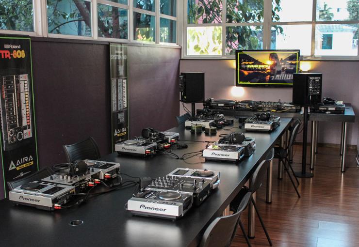 sala-de-DJ