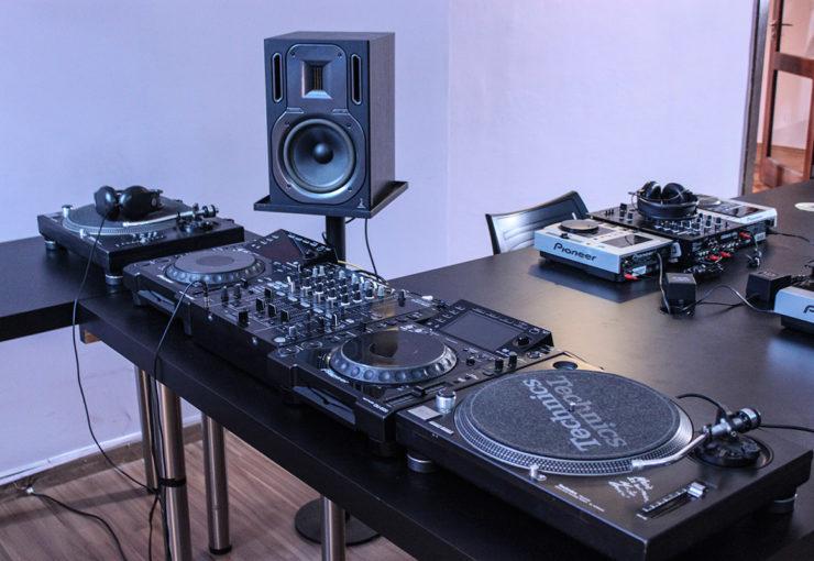 sala-de-DJ2
